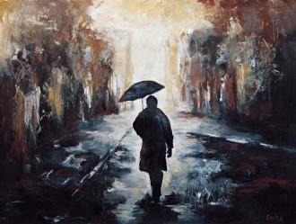 Blog-notes : Db., 3 avril ensoleillé dans Dire 59-128-pluie-